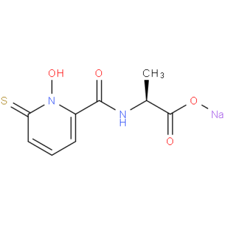 1HPT-6-carboxylic acid